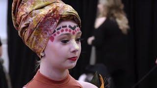 Abby Says HANNAH Is The WEAK LINK! | Dance Moms | Season 8, Episode 2