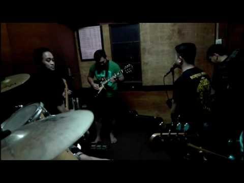 Padu janji by Bayak Band