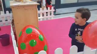children play, video for kids , kids boys