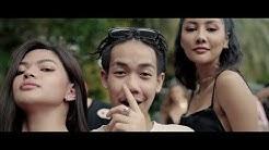 FIIXD X 1MILL - CAN'T TELL ME NUTTIN' ft. DIAMOND,  19HUNNID & 1-FLOW [OFFICIAL MV]