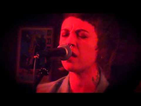 Seth Corbin - The Final Curtain Call at The Grey's Brighton