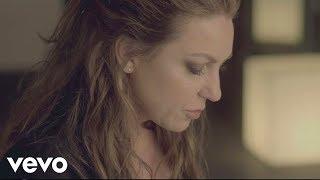Nina Pastori - Desde la Azotea (Video Oficial)