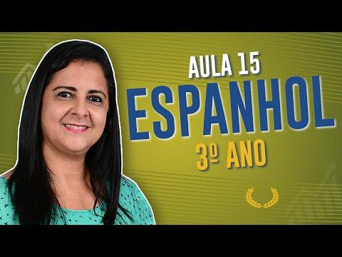 aula-15-de-espanhol---3º-ano---professora-sayonara-lemos