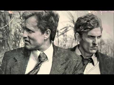 True Detective - Angry River
