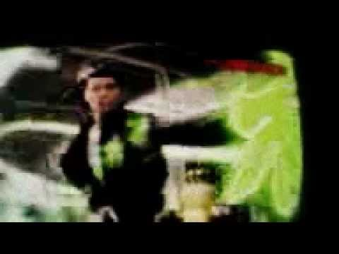 Power Rangers Samurai Geren ranger morph Hindi (Nickelodeon-India)
