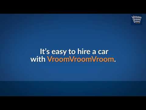 Australia: How To Book A Hire Car