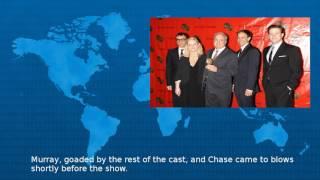 Saturday Night Live  - Wiki