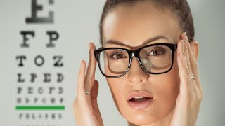 How to Improve Eyesight Naturally and achieve 20/20 vision