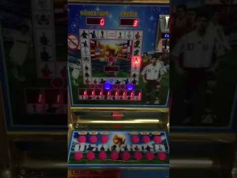 Ghana Market Best Price slot machine casino all prize gambling machine one  coin one credit