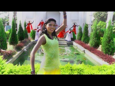 new santali album song amgey jiwi juri