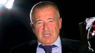 Šmejdi (2013) - trailer