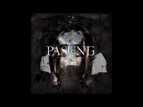 Beldam - Vial Of Silence (taken from the release Pasung on Horror Pain Gore Death)