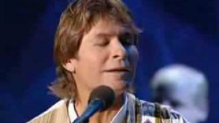 Watch John Denver Fly Away video