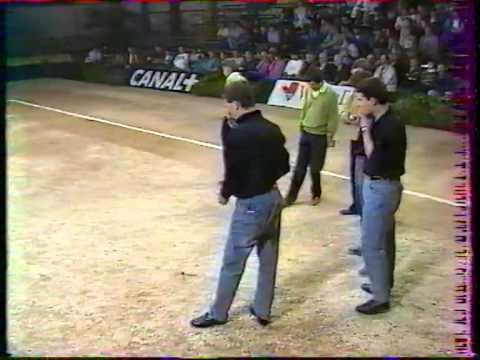 Download Premier trophees CANAL a petanque 1991 2