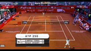 tennis elbow 2014 gameplay