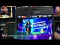 WWE Champions Free Puzzle RPG Hack 2017 (Android/iOS) WWE Champions Hack/Cheat