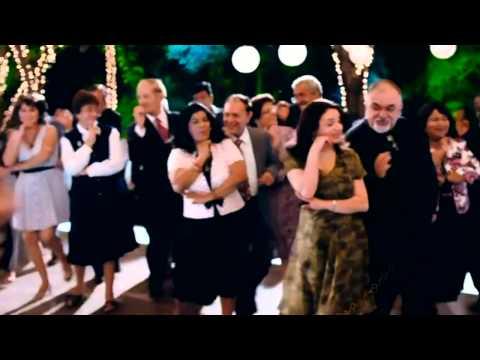 Aunty Ji  - Ek Main Aur Ekk Tu (2012) *HD 1080p* ...