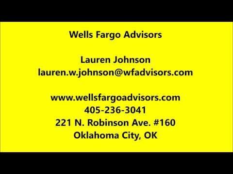 investments-in-yukon,-ok---405-236-3041---wells-fargo-advisors