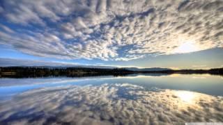 Tilt feat. Maria Nayler - Angry Skies (Mike Nichol 2008 Rework)