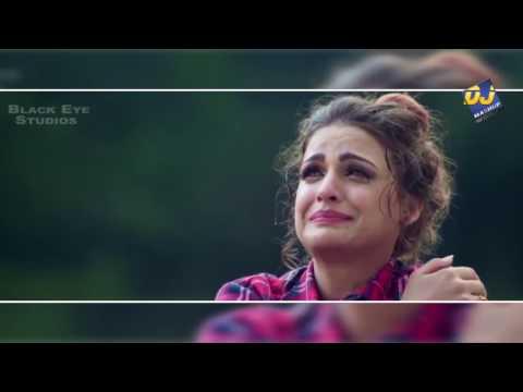 sad-song-punjabi-mashup-⚫️-special-for-girl-⚫️-latest-punjabi-sad-song-2017