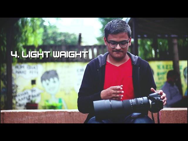 Canon 50mm prime lens, best lens ever, best lens to blur the background, prime lens