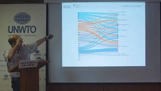 Jose J  Ramasco, IFISC, Big Data & Tourism Mobility - Global INSTO2018