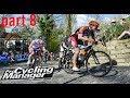 Pro Cycling Manager 2019 DB - SUPER GRAND PRIX - Part 8
