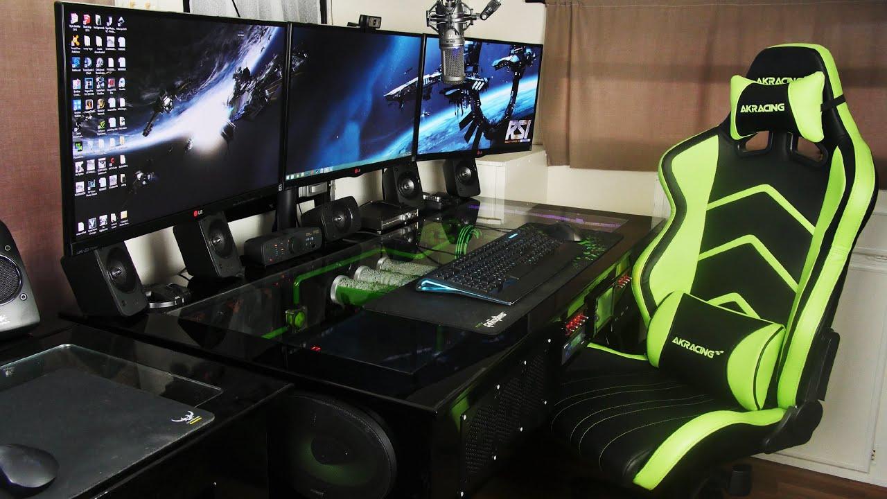 Best Cheap Desk