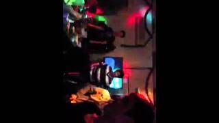 Nhac san quan karaoke