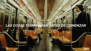 holland // Sufjan Stevens letra español