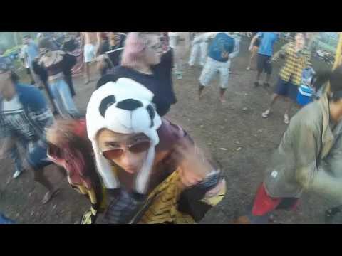 Magma Ohm - Odara Festival 2017