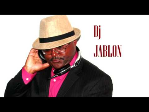 DJ Jablon 2016 Latest No YAWA Naija Mixx