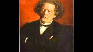 Rubinstein:Melody in F Jouni Somero,piano