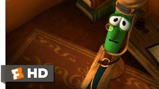 Video Jonah: A VeggieTales Movie (4/11) Movie CLIP - It Cannot Be (2002) HD download MP3, 3GP, MP4, WEBM, AVI, FLV Januari 2018