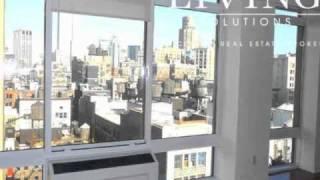 Prime Chelsea NYC Luxury Apartment Rentals