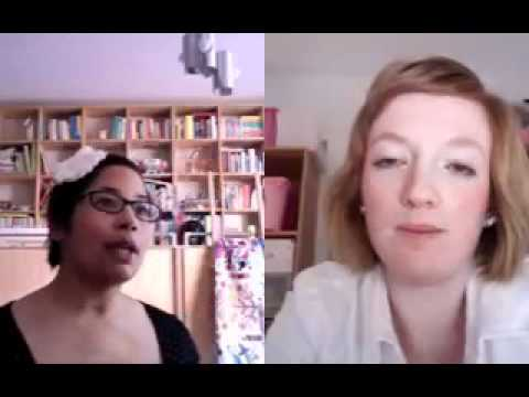 SpeedCoachSessie 5 Love2BeMama Laura Bosscher - Co...