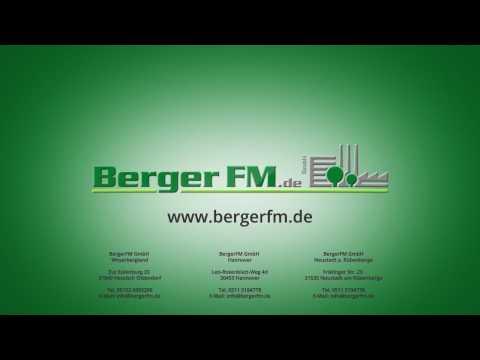 bergerfm_gmbh_video_unternehmen_präsentation