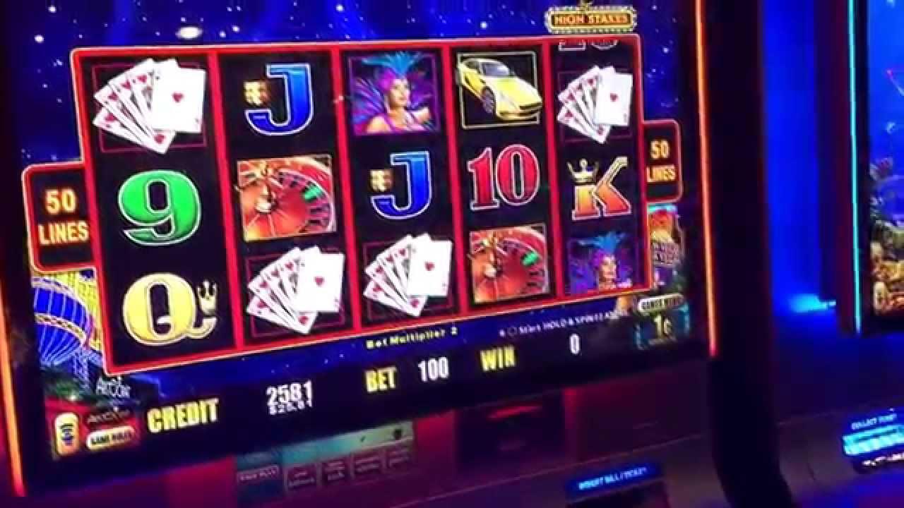 Lighting link slot machine bet365 mobile casino slots