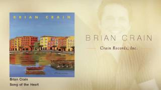 Brian Crain - Song of the Heart