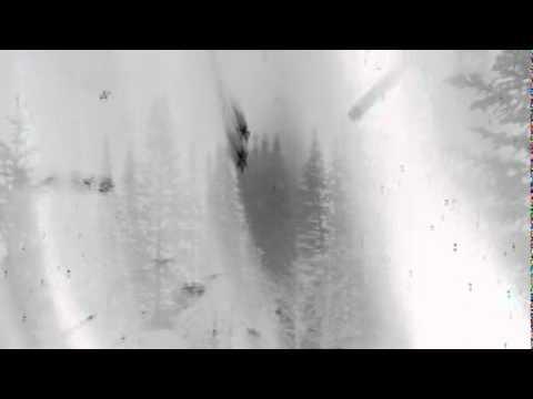 """Black Snow"" by Ryuary  Sorry"