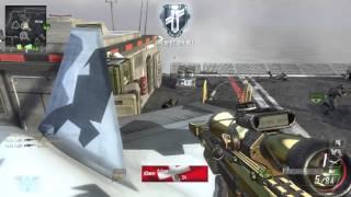 FaZe LoWi - Black Ops 2 Minitage 10