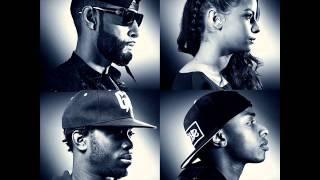 Ma Musique - Team Bs
