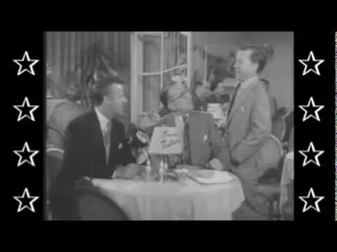 "Mickey Rooney ✰ Hey Mulligan ✰ ""1954"" S1* E31 ""The Surplus Store"""