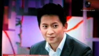 Kiin Kiin tv show