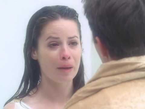 charmed piper and leo sad moments duration 258 tikkip 99680 views charmed leo piper valentines