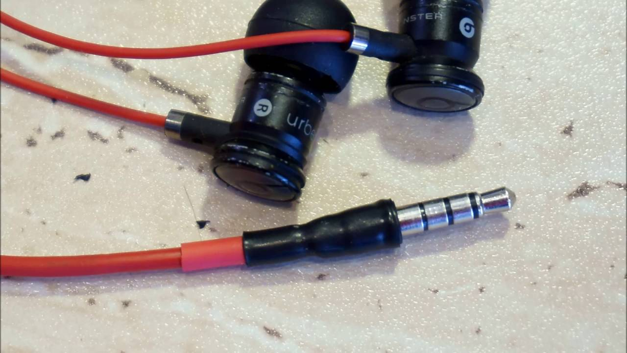 maxresdefault  Pole Audio Jack Wiring Diagram on