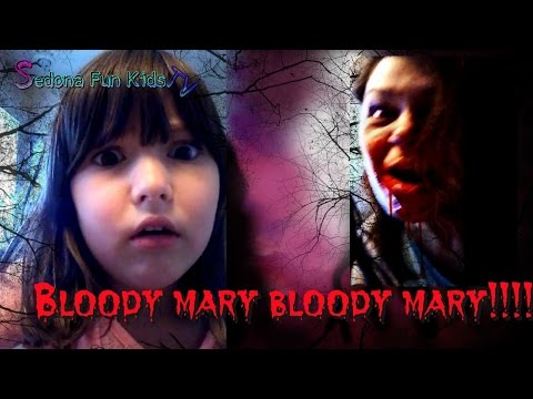 bloody-mary-bloody-mary!!!-sedona-fun-kids-tv