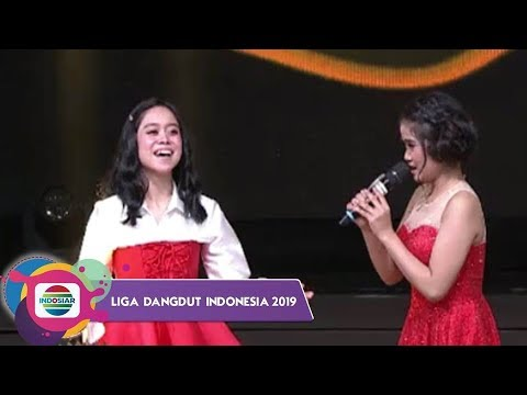 Download SERASA DI TANAH SUNDA!! Duet Lesty DA & Aisyah-Jabar 'Bangbung Hideung' Sambil Makan Tahu Sumedang Mp4 baru
