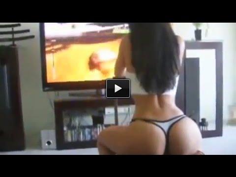 В ЧУЛКАХ Секс фото лучшее смотреть онлайн фото голых