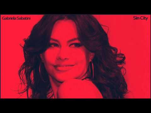 Jala & Buba Corelli - Gabriela Sabatini (UniqBeatz)
